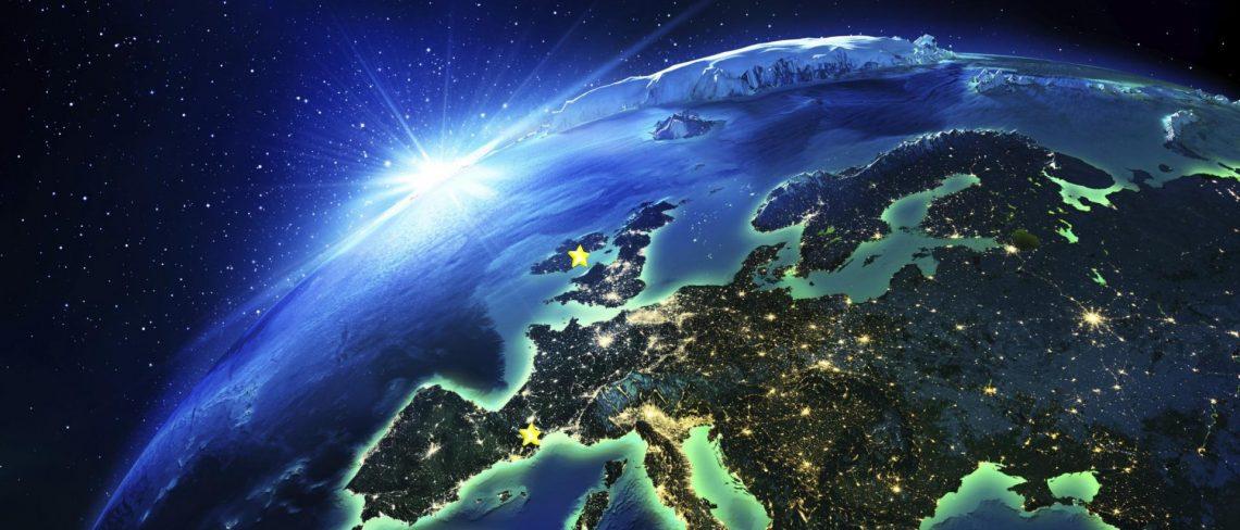 Europe 4 Teens: a ????????Franco-????????Irish blog – ????????The United Teens??of Europe!????????